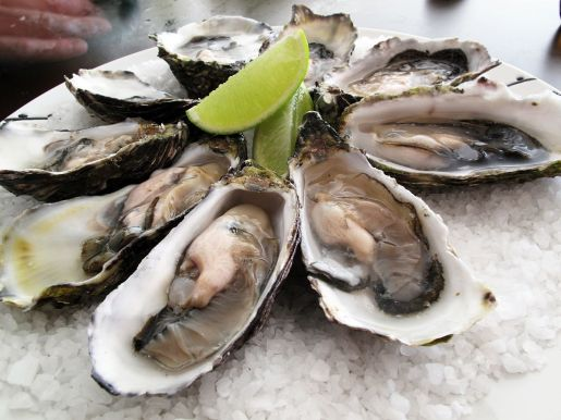 1200px-Pacific_oysters
