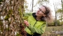 Anne-Sverdrup-Thygeson has made it her life's mission to fascinate the world - with insects