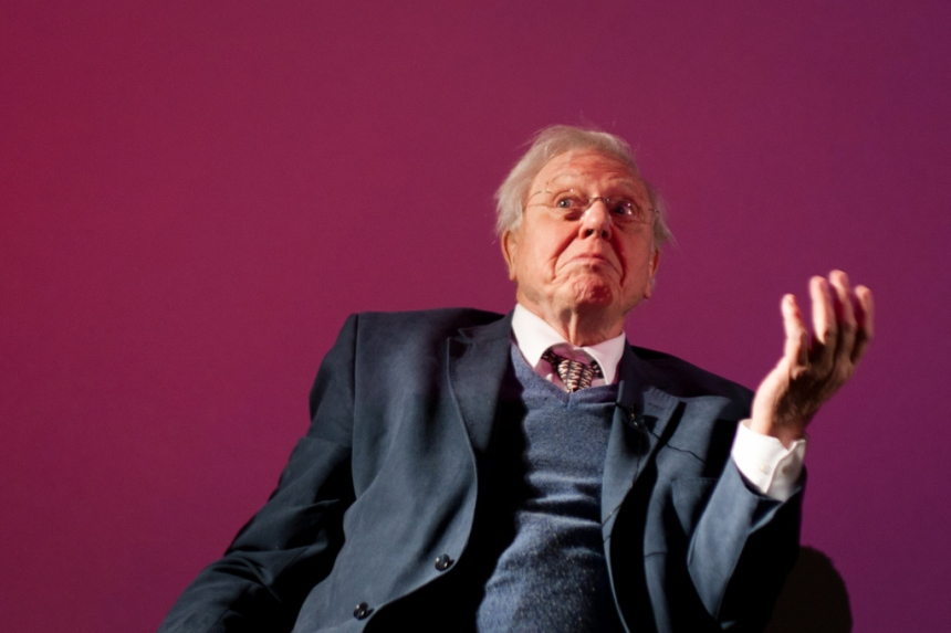 David_Attenborough