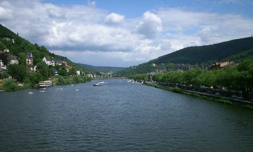 heidelberg-neckar-city-old-bridge-wallpaper-preview