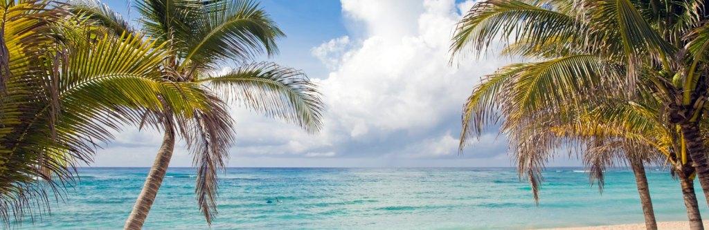 Image Credit: Grand Velas Riviera Maya, CC BY-SA 2.0, Image Cropped